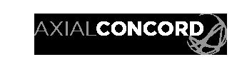 Axial Concord