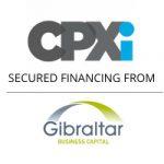 CPXIGibraltar (1)