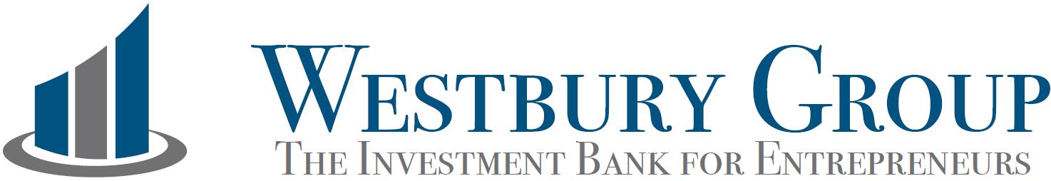 Westbury Group LLC