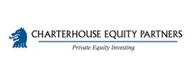 Casino private equity