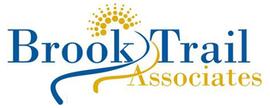 Brook Trail Associates