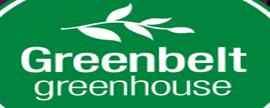 Greenbelt Greenhouse