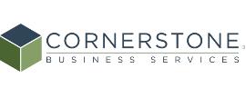 Cornerstone Business Services, Inc.