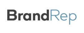 BrandRep
