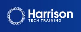 Harrison Tech Training