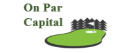 On Par Capital LLC