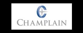 Champlain Capital