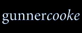 gunnercooke