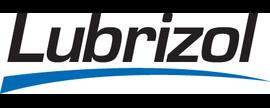 The Lubrizol Corporation