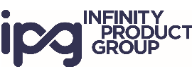 Infinity Product Group