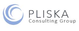 Pliska Consulting Group LLC