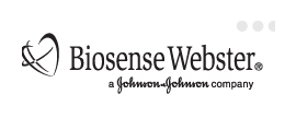 Biosense Webster, Inc.