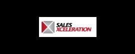 Sales xceleration