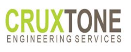 Cruxtone LLC