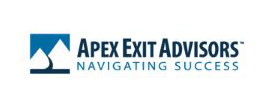 Apex Exit Advisors, LLC