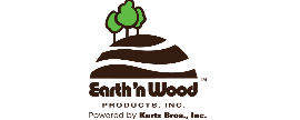 Earth 'N Wood Products