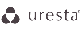 Uresta / Resilia Inc.