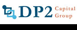 DP2 Capital Group