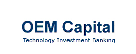 OEM Capital