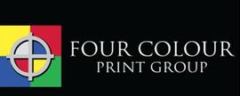 Four Colour Printing Group