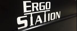 Ergo Station