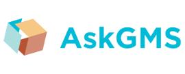 AskGMS