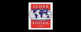 Alder Foods, Inc.