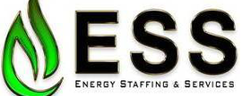 Energy Staffing Services