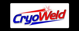 Cryo Weld