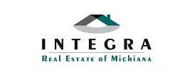 Integra Real Estate of Michiana