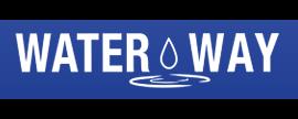 water way distributing company inc