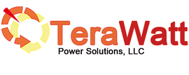 TeraWatt Power Solutions, LLC