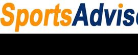 Sports Advisory Group