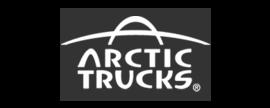 Arctic Trucks America