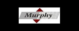 Murphy M&A