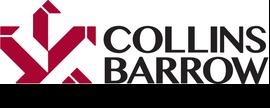 Collins Barrow Toronto LLP