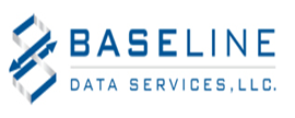 Baseline Data Services