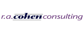 R.A. Cohen Consulting