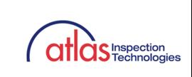 Atlas Inspection Technologies