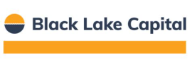 Black Lake Capital
