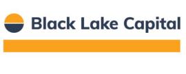 Black Lake Capital