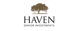 Haven Senior Investments