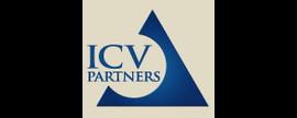 ICV Capital Partners