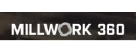 Millwork 360 LLC