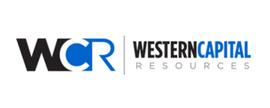 Western Capital Resources, Inc