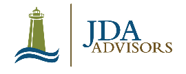JDA Advisors, LLC