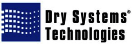 Dry Systems Technologies, Inc.