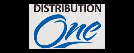 Distribution One