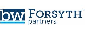 Forsyth Partners