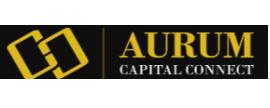 Aurum Capital Connect